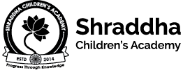 Shraddha Children's Academy | Best CBSE  School | CBSE School in Kottivakkam