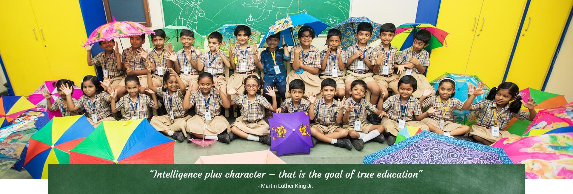 shraddha-childrens-academy-1